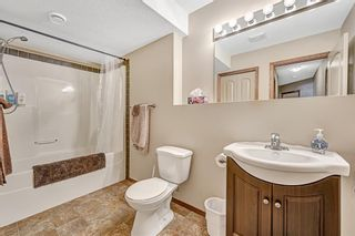 Photo 19: 101 Willow Green: Olds Detached for sale : MLS®# A1143950