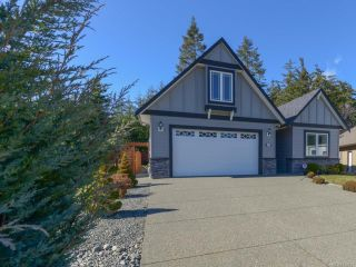 Photo 47: 309 FORESTER Avenue in COMOX: CV Comox (Town of) House for sale (Comox Valley)  : MLS®# 752431
