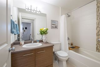 """Photo 10: 207 2343 ATKINS Avenue in Port Coquitlam: Central Pt Coquitlam Condo for sale in """"PEARL"""" : MLS®# R2571345"""