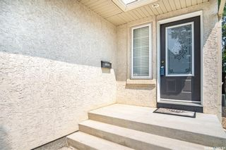 Photo 4: 119 445 Bayfield Crescent in Saskatoon: Briarwood Residential for sale : MLS®# SK865164
