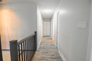 Photo 28: 11416 PEMBERTON Crescent in Delta: Annieville House for sale (N. Delta)  : MLS®# R2593572