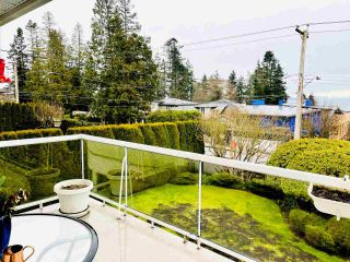 "Photo 8: 13381 MARINE Drive in Surrey: Crescent Bch Ocean Pk. House for sale in ""Ocean Park"" (South Surrey White Rock)  : MLS®# R2546593"