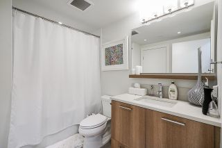 """Photo 15: 711 258 NELSON'S Court in New Westminster: Sapperton Condo for sale in """"The Columbia"""" : MLS®# R2584289"""