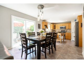"Photo 7: 9443 202B Street in Langley: Walnut Grove House for sale in ""River Wynde"" : MLS®# R2476809"