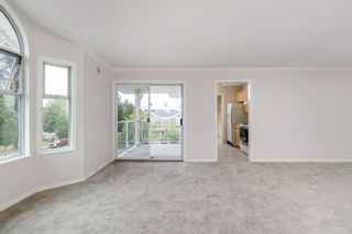 """Photo 6: 203 2285 E 61ST Avenue in Vancouver: Fraserview VE Condo for sale in """"Fraserview Place"""" (Vancouver East)  : MLS®# R2386180"""