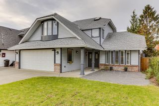 Photo 32: 5313 WESTMINSTER Avenue in Delta: Neilsen Grove House for sale (Ladner)  : MLS®# R2514852