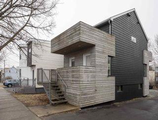 Photo 21: 6168-6170 North Street in Halifax: 4-Halifax West Residential for sale (Halifax-Dartmouth)  : MLS®# 202106287