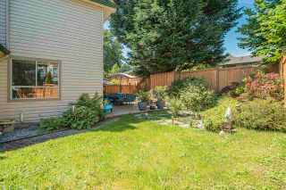 Photo 19: 4 907 CLARKE Road in Port Moody: College Park PM Townhouse for sale : MLS®# R2590906