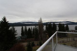 Photo 42: 7851 Squilax Anglemont Road in Anglemont: North Shuswap House for sale (Shuswap)  : MLS®# 10093969