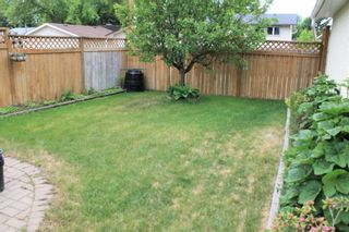 Photo 29: 8415 Ashworth Road SE in Calgary: Acadia Detached for sale : MLS®# A1118240
