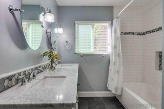 Photo 24: LA MESA House for sale : 4 bedrooms : 9693 Wayfarer Dr