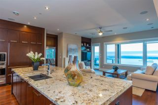 Photo 7: 2790 HIGHVIEW PLACE in West Vancouver: Whitby Estates House for sale : MLS®# R2434443