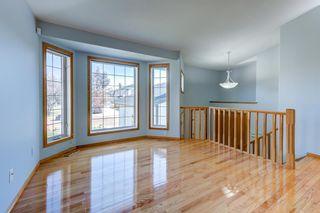 Photo 4: 8325 171A Avenue in Edmonton: Zone 28 House for sale : MLS®# E4252205