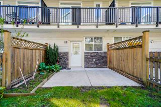 """Photo 28: 42 6383 140 Street in Surrey: Sullivan Station Townhouse for sale in """"Panorama West Village"""" : MLS®# R2563484"""