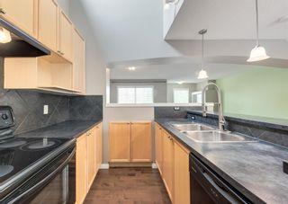 Photo 12: 122 Auburn Bay Heights SE in Calgary: Auburn Bay Detached for sale : MLS®# A1130406