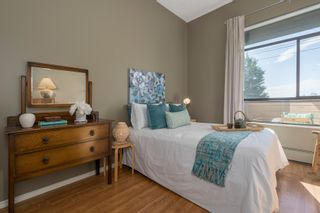 """Photo 18: 308 1516 CHARLES Street in Vancouver: Grandview VE Condo for sale in """"Garden Terrace"""" (Vancouver East)  : MLS®# R2302438"""