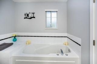 "Photo 23: 17 11536 236 Street in Maple Ridge: Cottonwood MR Townhouse for sale in ""Kanaka Mews"" : MLS®# R2585819"