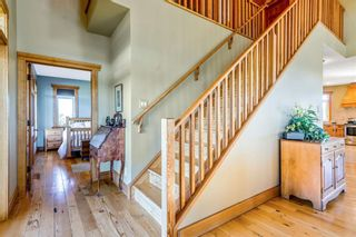 Photo 19: 386099 128 Street W: Rural Foothills County Detached for sale : MLS®# A1122418