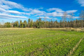 Photo 15: LT.2 232 STREET in Langley: Salmon River Land for sale : MLS®# R2532238