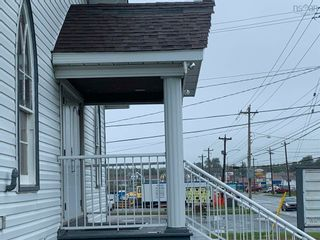 Photo 25: 81 Reserve Street in Glace Bay: 203-Glace Bay Commercial  (Cape Breton)  : MLS®# 202125209