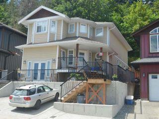 Photo 36: 6298 Ardea Pl in DUNCAN: Du West Duncan House for sale (Duncan)  : MLS®# 799792