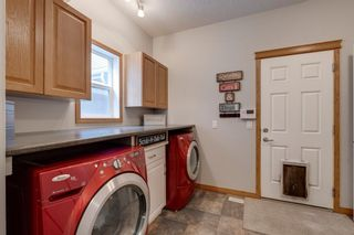Photo 18: 885 Canoe Green SW: Airdrie Detached for sale : MLS®# A1146428