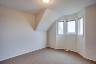 Photo 16: 119 Eversyde Point SW in Calgary: Evergreen Row/Townhouse for sale : MLS®# A1048462