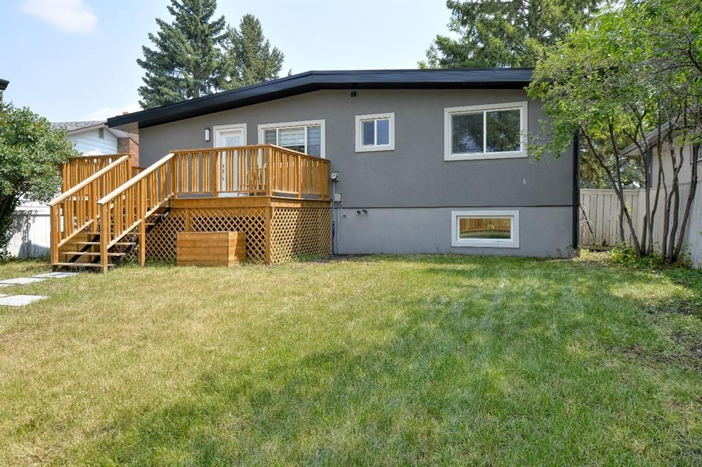 Photo 46: Photos: 12019 Canaveral Road SW in Calgary: Canyon Meadows Detached for sale : MLS®# A1126440