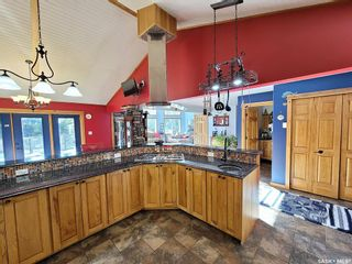 Photo 9: 15 Km South of Meadow Lake in Meadow Lake: Residential for sale (Meadow Lake Rm No.588)  : MLS®# SK839558