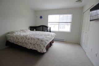 """Photo 7: 1 7238 189TH Street in Surrey: Clayton Townhouse for sale in """"Tate"""" (Cloverdale)  : MLS®# R2299142"""