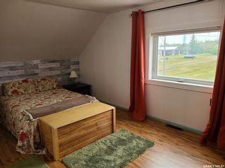 Photo 29: 601 1st Avenue West in Zenon Park: Residential for sale : MLS®# SK865965