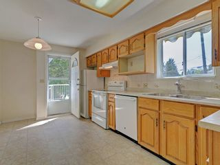 Photo 6: 1403 FREDERICK Road in North Vancouver: Lynn Valley House for sale : MLS®# R2368959