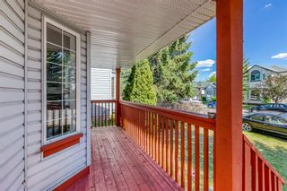 Photo 2: 38 Coverdale Way NE in Calgary: Coventry Hills Detached for sale : MLS®# A1120881