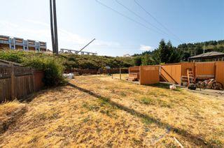 Photo 33: 2746 Lakehurst Dr in : La Goldstream House for sale (Langford)  : MLS®# 883166