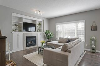 Photo 7: 16 CODETTE Way: Sherwood Park House for sale : MLS®# E4237097