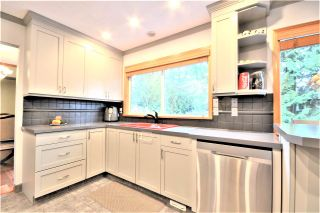 Photo 16: 3662 EVERGREEN Street in Port Coquitlam: Lincoln Park PQ House for sale : MLS®# R2534123