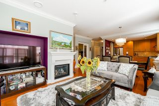 """Photo 17: 208 16421 64 Avenue in Surrey: Cloverdale BC Condo for sale in """"St. Andrews"""" (Cloverdale)  : MLS®# R2603809"""