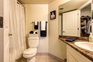Photo 22: 301 17404 64 Avenue NW in Edmonton: Zone 20 Condo for sale : MLS®# E4245502