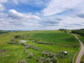 Photo 48: 112064 274 Avenue W: Rural Foothills County Detached for sale : MLS®# A1118932