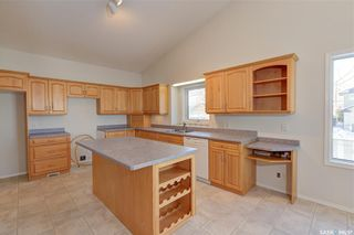Photo 11: 100 6th Street North in Martensville: Residential for sale : MLS®# SK838358