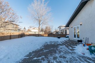 Photo 24: 85 Woodington Bay | Linden Woods Winnipeg