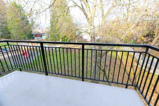Photo 9: 306 2253 WELCHER Avenue in Port Coquitlam: Central Pt Coquitlam Condo for sale : MLS®# R2342449
