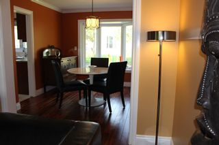 Photo 9: 751 Spragge Crescent in Cobourg: House for sale : MLS®# 1291056