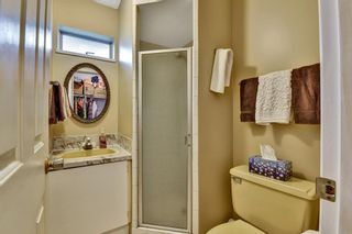 Photo 8: 11701 90 Avenue in Delta: Annieville House for sale (N. Delta)  : MLS®# R2586773