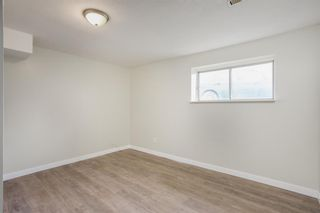 Photo 18: 4 Summerfield Close SW: Airdrie Detached for sale : MLS®# A1148694
