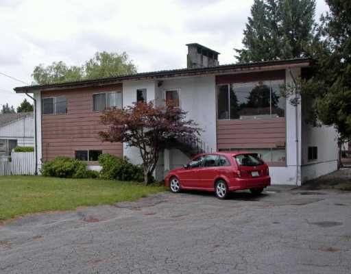 FEATURED LISTING: 20312 123RD Ave Maple Ridge