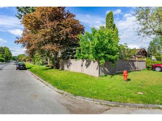 Photo 20: 3068 CAMBRIDGE Street in Port Coquitlam: Glenwood PQ House for sale : MLS®# R2456253