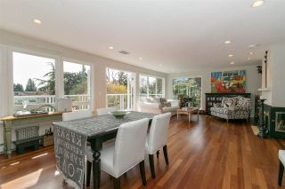 Photo 8: 933 MELBOURNE AVENUE in North Vancouver: Edgemont House for sale : MLS®# R2303309