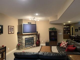 Photo 36: 514 52328 RGE RD 233: Rural Strathcona County House for sale : MLS®# E4248135