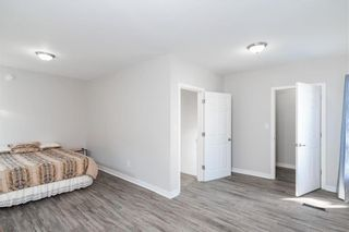 Photo 12: 516 Bannatyne Avenue in Winnipeg: Central Residential for sale (9A)  : MLS®# 202105318